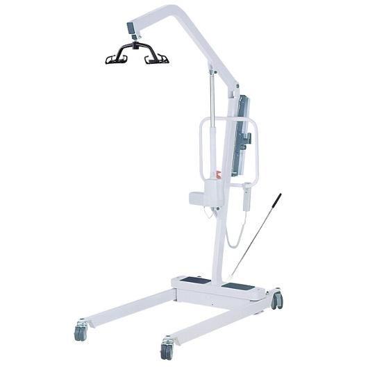 Heavy Duty/High Weight Capacity Patient Lifts